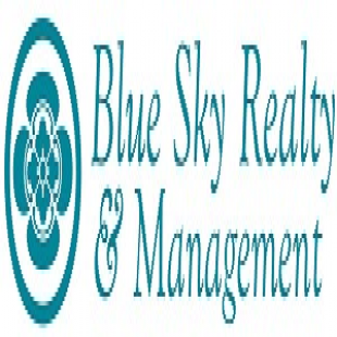 blue-sky-realty-and-management