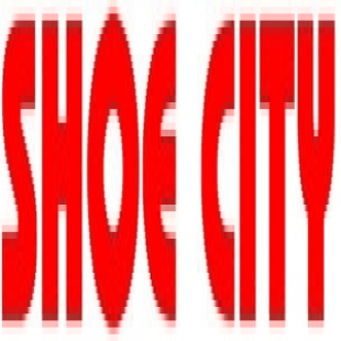shoe-city