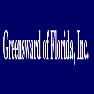 greensward-of-florida-inc