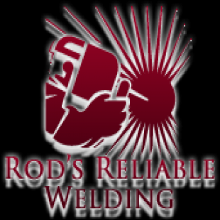 rods-reliable-welding-inc