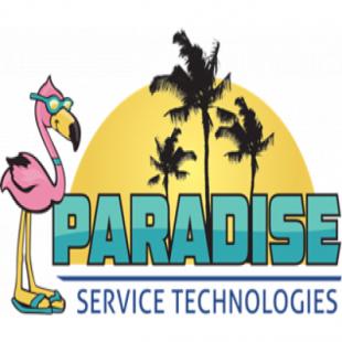 paradise-service-technologies