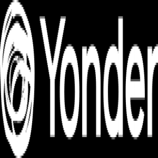 yonder-travel-insurance-llc