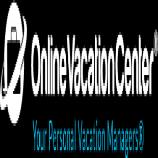 online-vacation-center