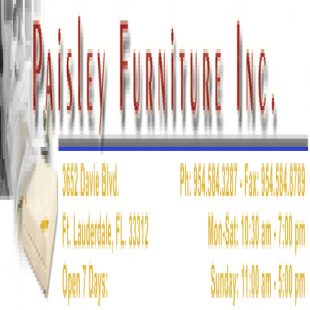 paisley-furniture-mattress