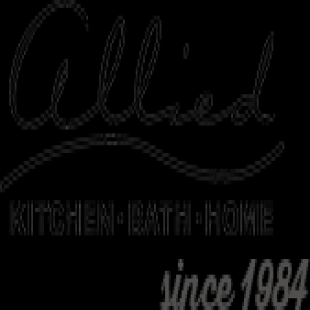 allied-kitchen-and-bath