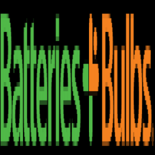 batteries-plus-bulbs