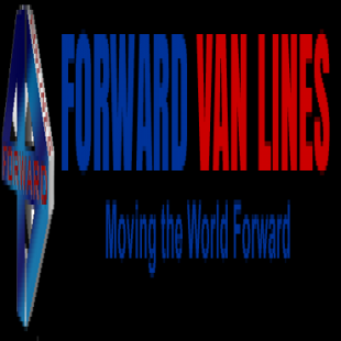 forward-van-lines