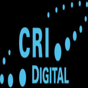 cri-digital-communications
