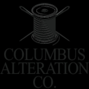 columbus-alteration-co-llc