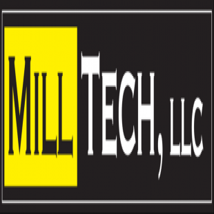 mill-tech-llc