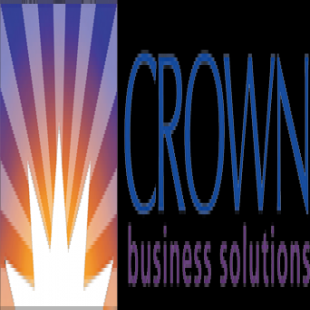crown-business-solutions