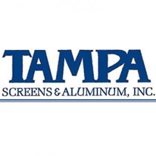 tampa-screens-aluminum-inc