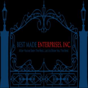 best-made-enterprises-inc