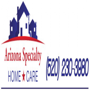 arizona-specialty-home-care