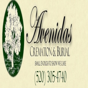 avenidas-cremation-burial