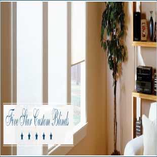 five-star-custom-blinds-inc