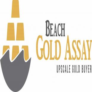 beach-gold-assay