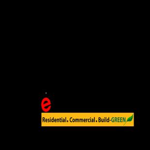econstruct-inc