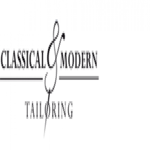 classical-&-modern-tailoring