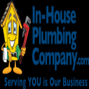in-house-plumbing-company