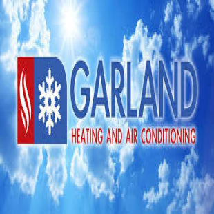 garland-heating-air-conditioning-co-inc