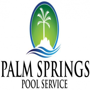 palm-springs-pool-service