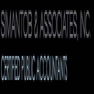 simantob-and-associates