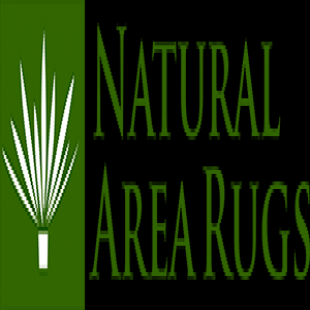 natural-area-rugs