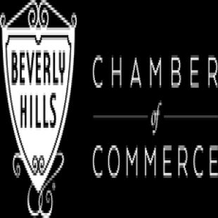 beverly-hills-chamber-of-commerce