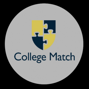 college-match-us