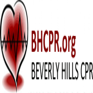 beverly-hills-cpr