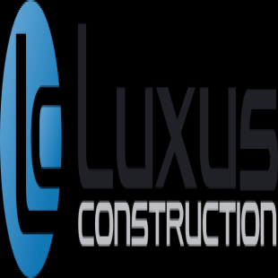 luxus-construction-design