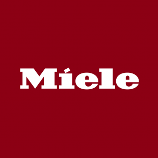 miele-beverly-hills-experience-center