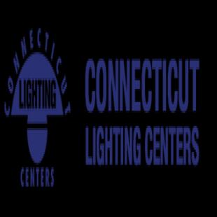 Connecticut Lighting Center Inc