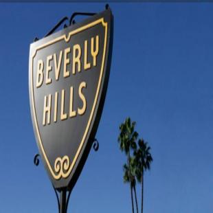 hcr-beverly-hills