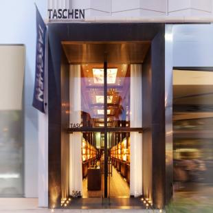 taschen-store-beverly-hills