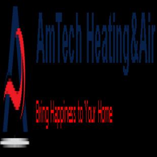 amtech-heating-air