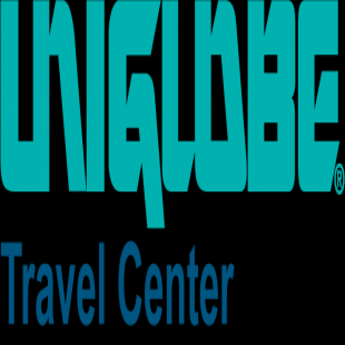 uniglobe-travel-usa-llc