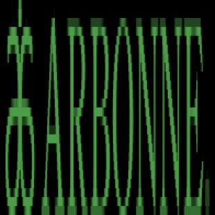 arbonne-international-llc