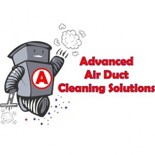 air-duct-cleaning-sacramento