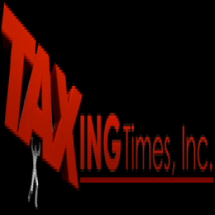 taxing-times-inc