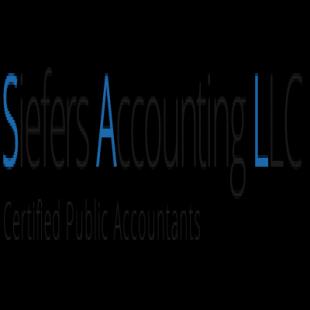 siefers-accounting-llc