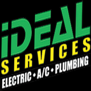 ideal-services-jLX