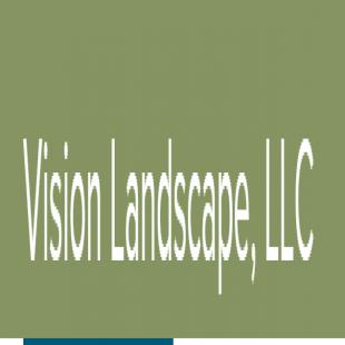 vision-landscape-llc
