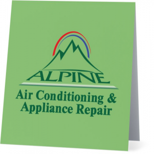 alpine-air-conditioning-and-appliance-repair