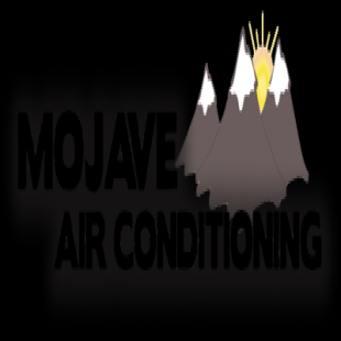 mojave-air-conditioning