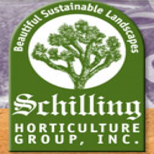 schilling-horticulture-group-inc