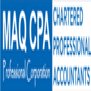 maq-cpa-professional-corporation
