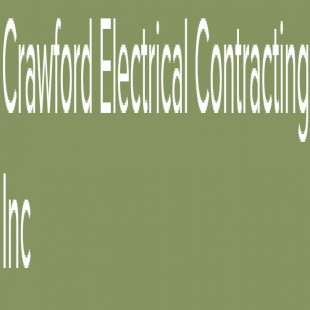 crawford-electrical-contracting-inc