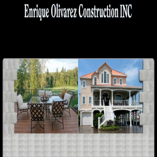 enrique-olivarez-construction-inc